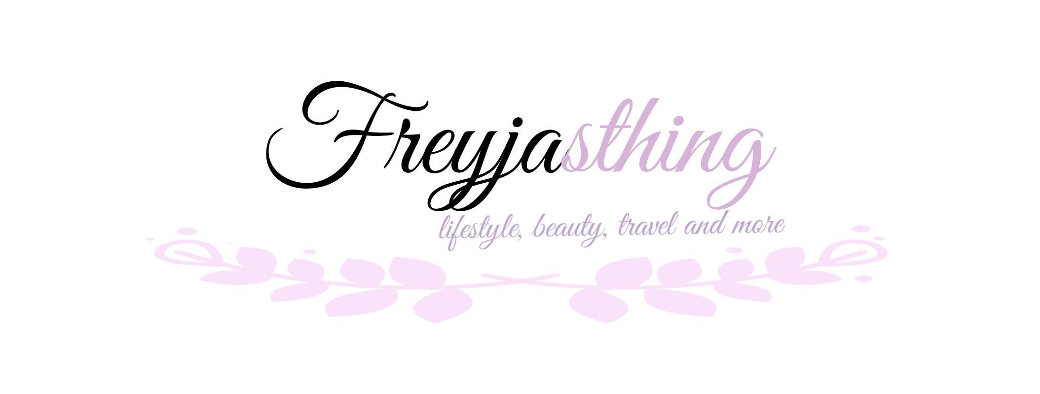 freyjasthing